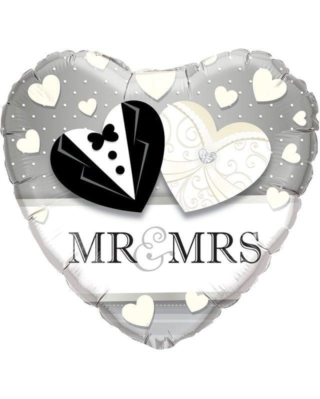 Mr. & Ms. Wedding-Sally Helmy - Egypt