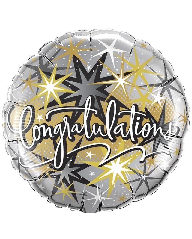 Congratulations Elegant-Sally Helmy - Egypt