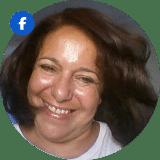 Sally Helmy - Egypt